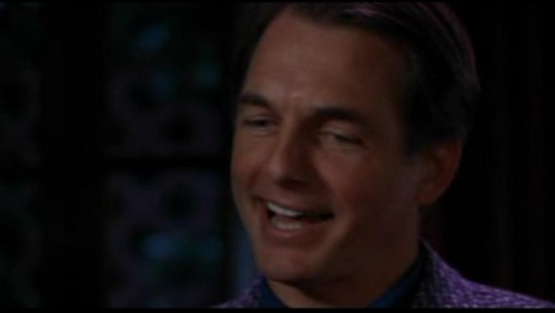 The Last Supper - mark-harmon Screencap
