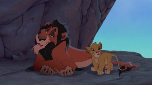 The Lion King images The Lion King [Blu-Ray] HD wallpaper and background photos