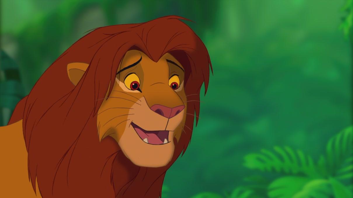 lion king images - photo #14