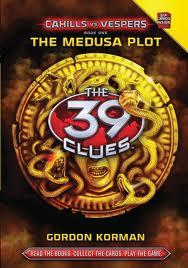 The Medusa Plot