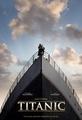 Титаник Poster