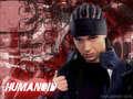Tom Humanoid