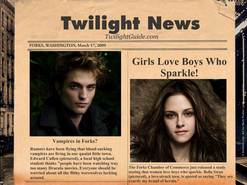 comparison essay twilight saga books vs movie Annika bobbitt stephanie meyer wrote the amazing book, twilight, which was the first that became a four saga series since the book was very popular with its readers it was made into a movie.