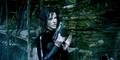 Underworld: Awakening Selene - underworld screencap
