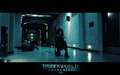 Underworld: Awakening Selene - underworld wallpaper