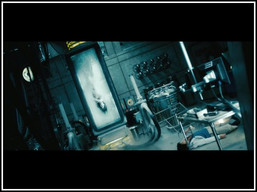 Underworld wallpaper containing a dishwasher called Underworld: Awakening Selene