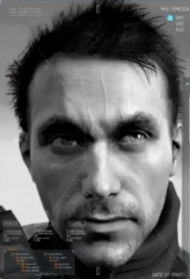Vladimir Makarov | Call of Duty Wiki | Fandom powered by Wikia