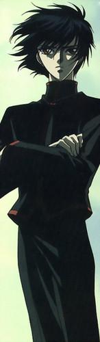 Kamui Shirou