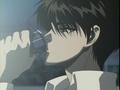 x-1999 - X TV 02 - A Nightmare screencap