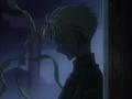 x-1999 - X TV 03 - A Pledge screencap