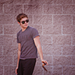 Zac ♥ - zac-efron icon