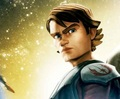 anakin - clone-wars-anakin-skywalker photo