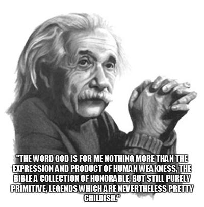 essays on religion and atheism