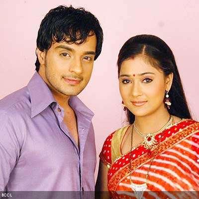 Sapna Babul Ka...Bidaai | Star Plus Wiki | FANDOM powered ...