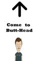 butthead