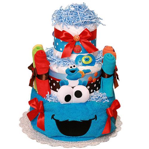 cake !!!!