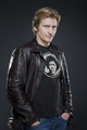 denis leary - the-pinkmares-club photo