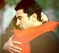 ezel and eysan