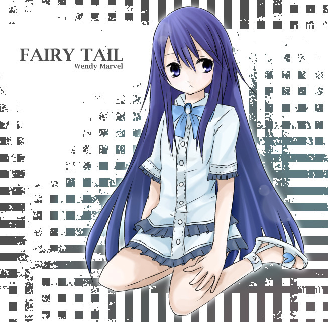 When Will Fairy Tail Anime Resume Image collections - resume format ...