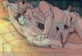 hyakujitsu no bara