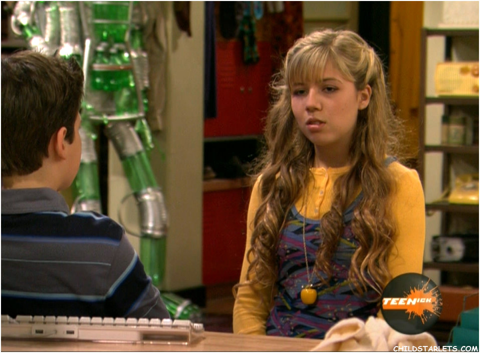 Icarly Istakeout Images - Reverse Search
