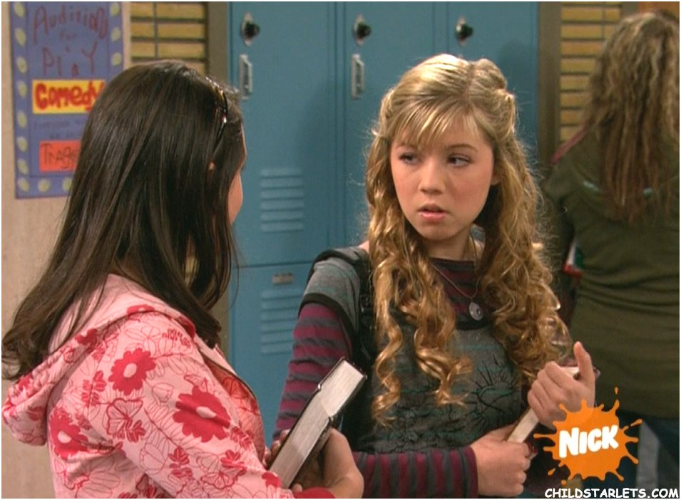 Sam from icarly dating