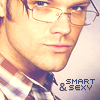 jared - sshannahmontana Icon