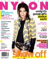 jessica szohr nylon 2010 - jessica-szohr photo