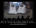 mystery science theater 3000 - mystery-science-theater-3000 fan art