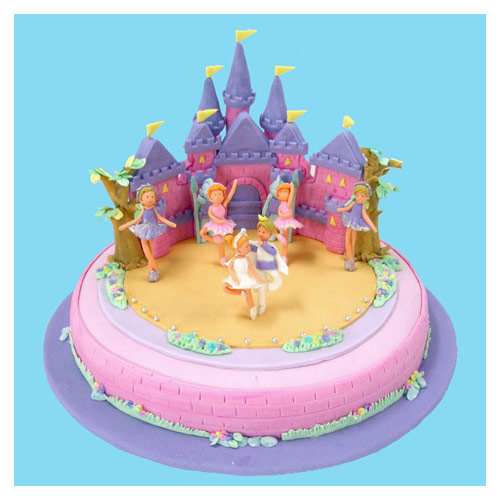 sweet cake images princess cake !!!! wallpaper and ...