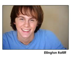 ratliff elington