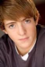 rocky lynch - r5 icon