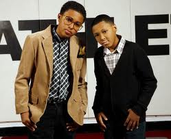 russy and diggy