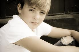 ryland lynch