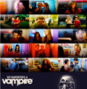 season 1 moments - my-babysitters-a-vampire Icon