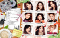 snsd The Boys - kpop-girl-power wallpaper