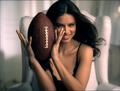 super bowl commercial - victorias-secret-angels screencap