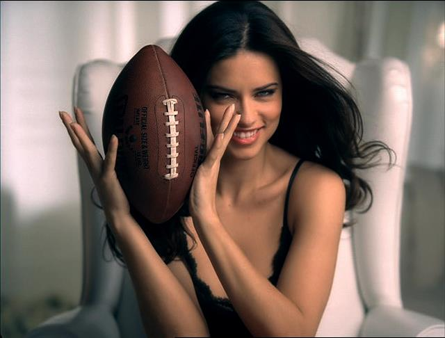 superbowl commercial Your home for all nfl super bowl news as well as ticket, apparel and event info.