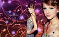 tay - tay_contests wallpaper
