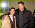 wentworth-miller-fan