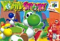 yoshi story case - yoshi-story photo
