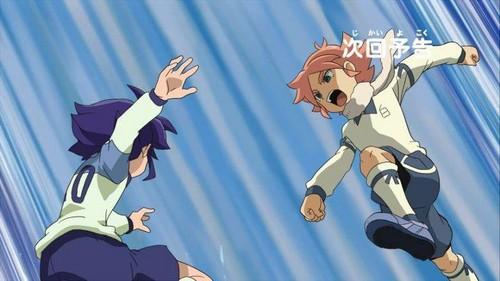 yukimura and atsuya