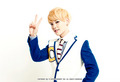 zelo :) - bap photo
