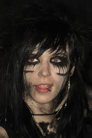 <3<3<3Andy<3<3<3