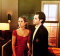 """Dair"" Crazy Cupid Love 5x15 - dan-and-blair photo"