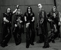 ☆Judas Priest ☆