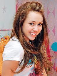 *Miley 100%*