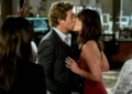 :S - the-mentalist photo
