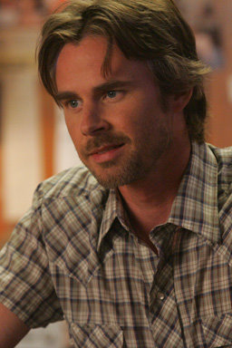 Sam Merlotte | Angels & Asses Wiki | Fandom powered by Wikia