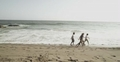 &quot;What Makes You Beautiful&quot; video screencaps!  - harry-styles screencap
